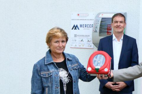 Header_MS-Laien-Defibrilator-2021-08-1536x403-1