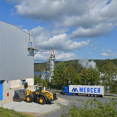 mercer-mr-load-chip-truck-small