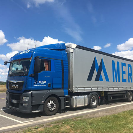 mercer-truck-on-road-small